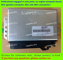 For car engine computer board/M154 ECU/Electronic Control Unit/Car PC/Hafei Lobo 0261208379 DA465Q-2/driving computer(China)