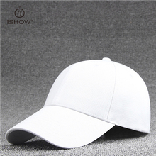 Popular Energy Comfortable Cotton Profession Sport's Casual Caps White Black Navy Unisex Bicycle Baseball Golf Fitness Hat(China)