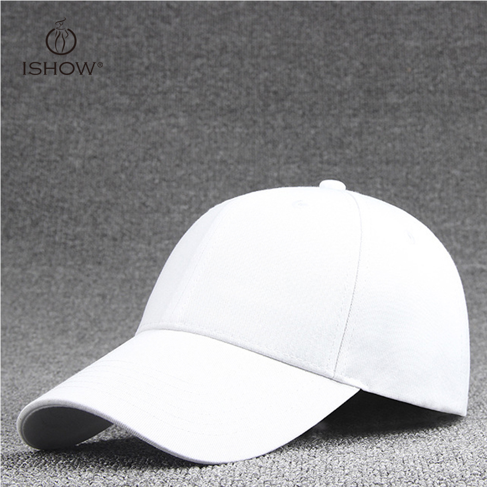 Popular Energy Comfortable Cotton Profession Sport's Casual Caps White Black Navy Unisex Bicycle Baseball Golf Fitness Hat(China (Mainland))