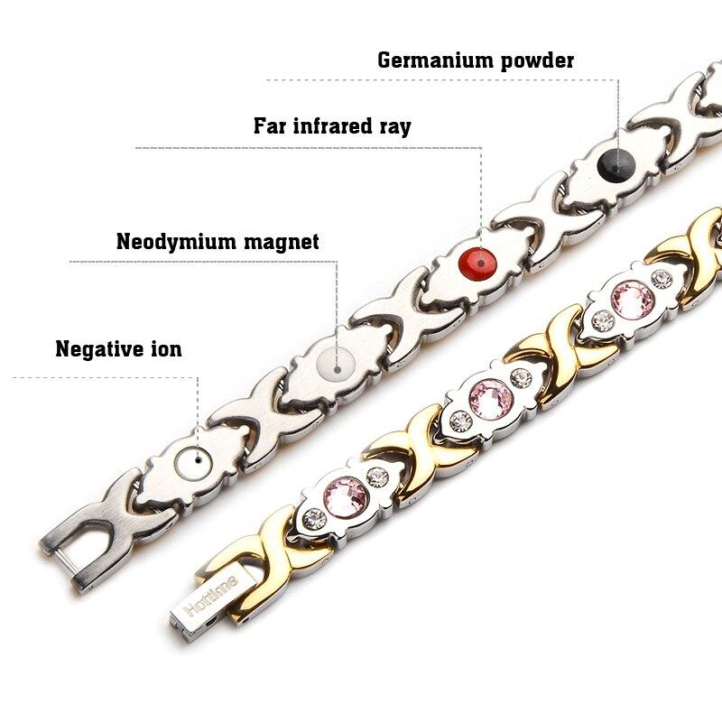 10193 Magnetic Bracelet _11