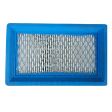 Air Filter Available For All Cars Tiller Lawn Mower Blower Air Filter Air Freshener Tiller Lawn Mower Blower(China)