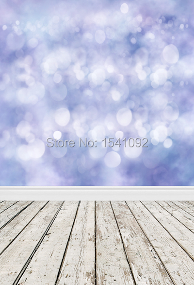 150x220cm free shipping Thin vinyl cloth photography backdrop  bokeh sparkle computer Printing background for photo studio f512<br><br>Aliexpress