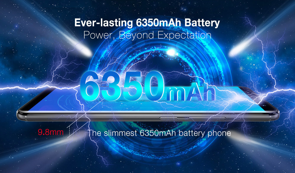 Power-3s-features-1000px-en(1)_03
