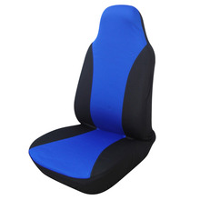 Yuzhe Classic Car Seat Cover Universal Fit for lada Honda Toyota Interior Accessories Seat Cover Car Styling
