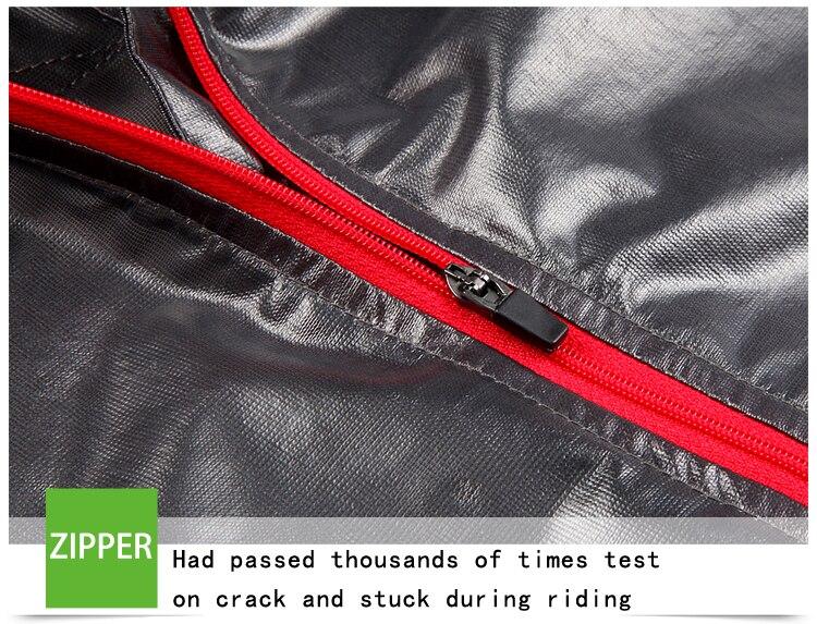 cycling raincoat 17