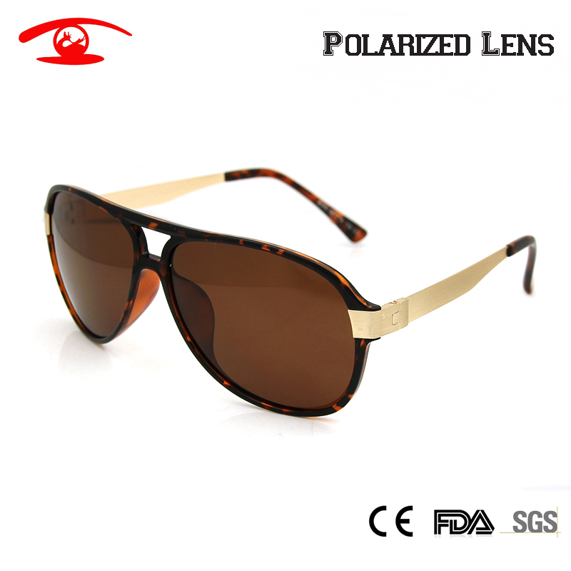 ZBZ New Classic Pilot Polarized Sunglaases Men Driving Sports Outdoor Sunglass Brand Designer Four Colors lunette de soleil<br><br>Aliexpress