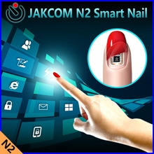 Jakcom N2 Smart Nail New Product Of Radio Tv Broadcasting Equipment As V8 Angel Iptv Server Account Kodi
