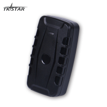 TKSTAR 3G GPS Tracker 120 Days Standby Waterproof Magnet Car Crawler GSM Locator Voice Monitor Geofence Free Tracking Software(China)