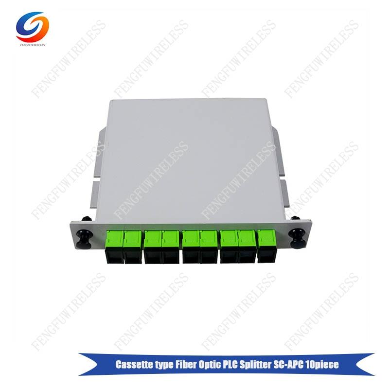 SC-APC 10piece-01