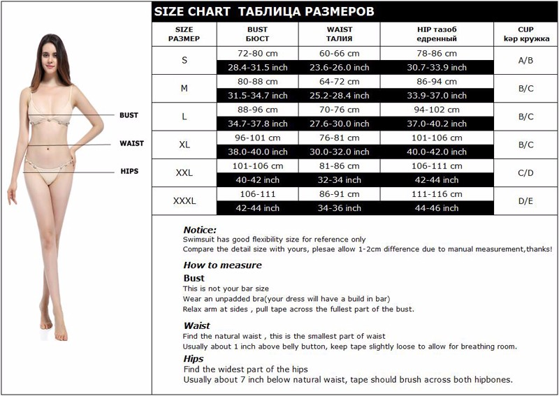 Sexy Bikini Bandage Swimwear Women Bling Sequin Bikinis Set Solid Swimsuit Bathing Biquini Maillot De Bain Tankini BJ282 3