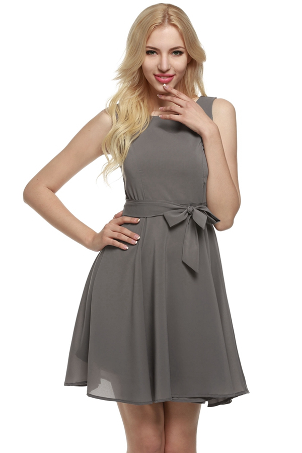 women dress015