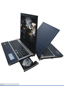 Cooling-Fan SSD Online-Games 128G Laptop Intel Core-I7-8g Dvd-Rom for Most-Of Installed
