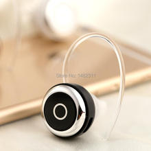 Multi Function Wireless Bluetooth earphone Headset HIFI Audio Music With Mic For Phone Call MiniStereo Voice control Headphone