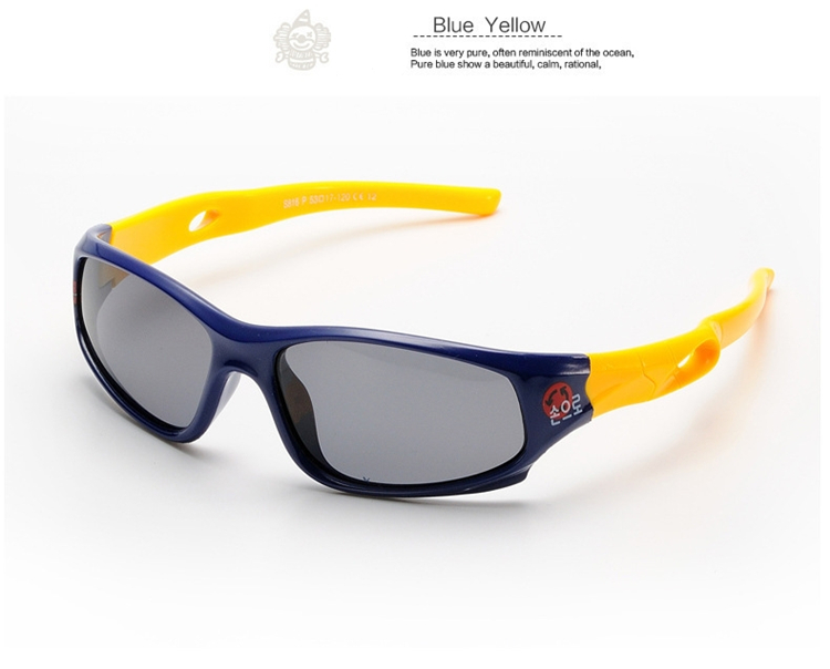 Rubber-Polarized-Sunglasses-Kids-Candy-Color-Flexible-Boys-Girls-Sun-Glasses-Safe-Quality-Eyewear-Oculos (16)