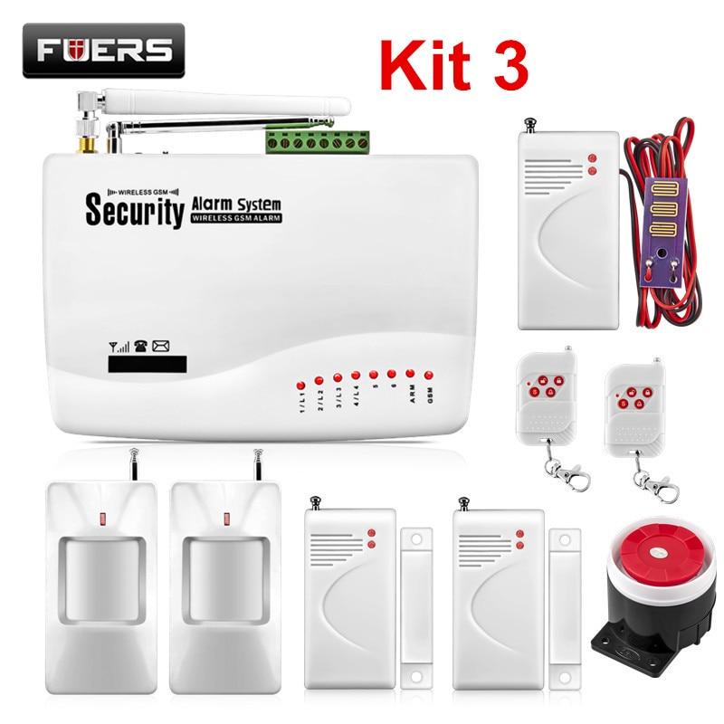 Kit 3