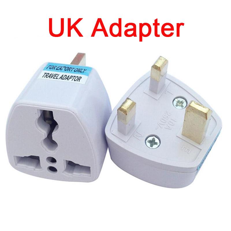 International Travel Universal Adapter Electrical Plug For UK US EU AU RU KR Plug Socket Converter (3)