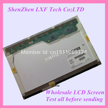 "13.3""laptop LCD screen LP133WX1-TLA1 LP133WX1 (TL)(A1) 1280*800 20PIN For Apple Macbook A1181"