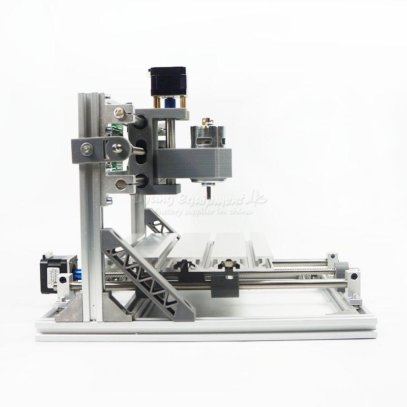 CNC 2418 PRO+laser (4)