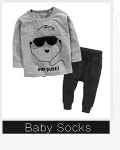 baby-clothing-set_09