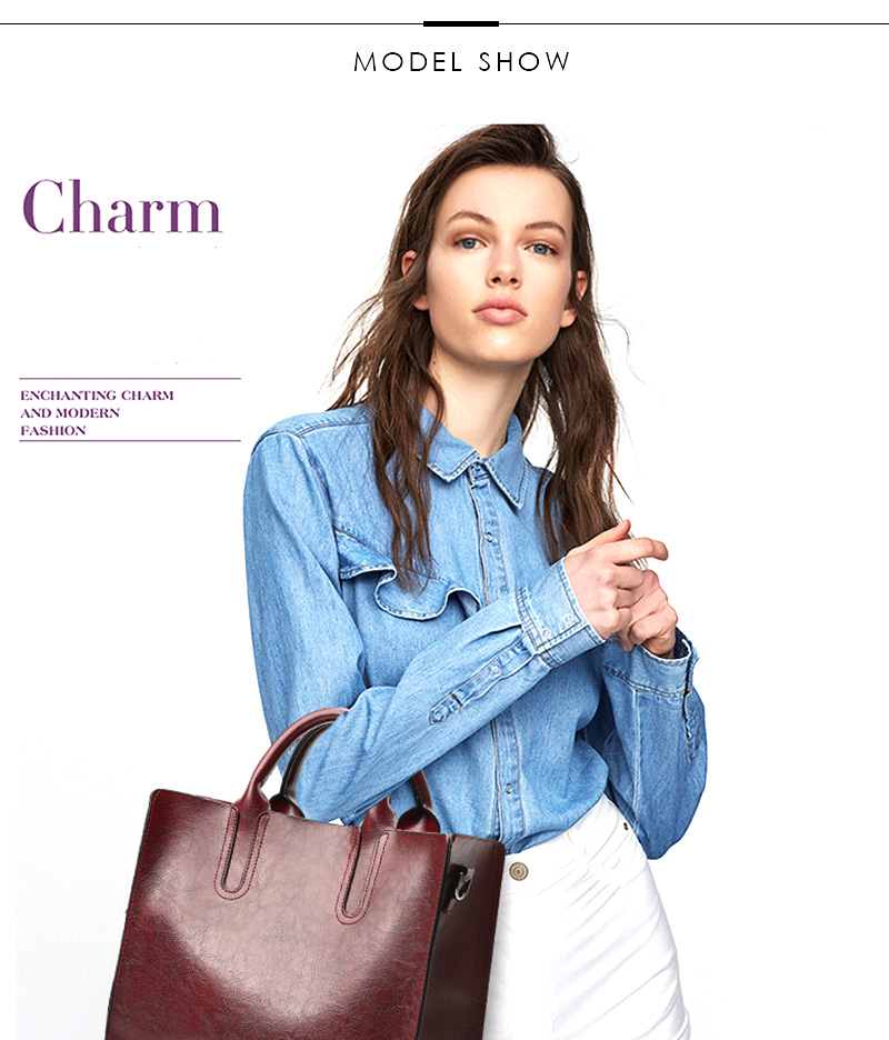 women-bag (10)