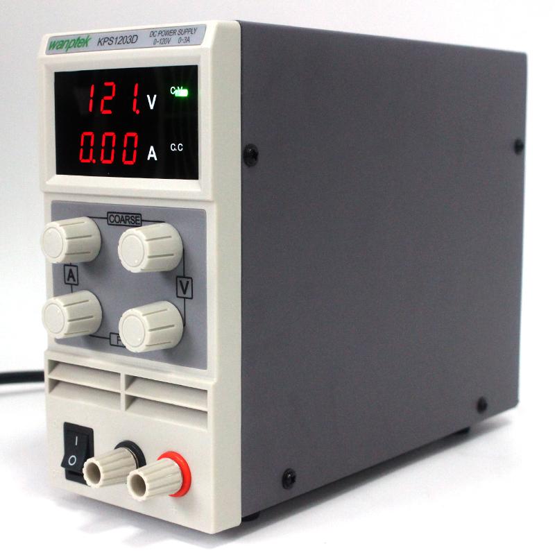 KPS1203D (3)