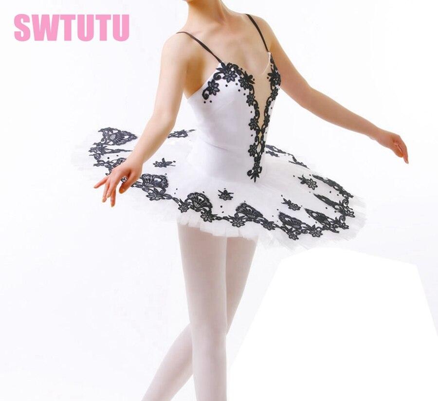 white swan lake ballet tutu white professional tutu,girls classical ballet tutu dance red Professional Tutu BT8934