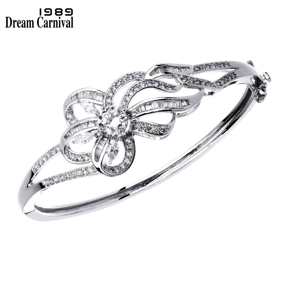 pulseira de casamento 01