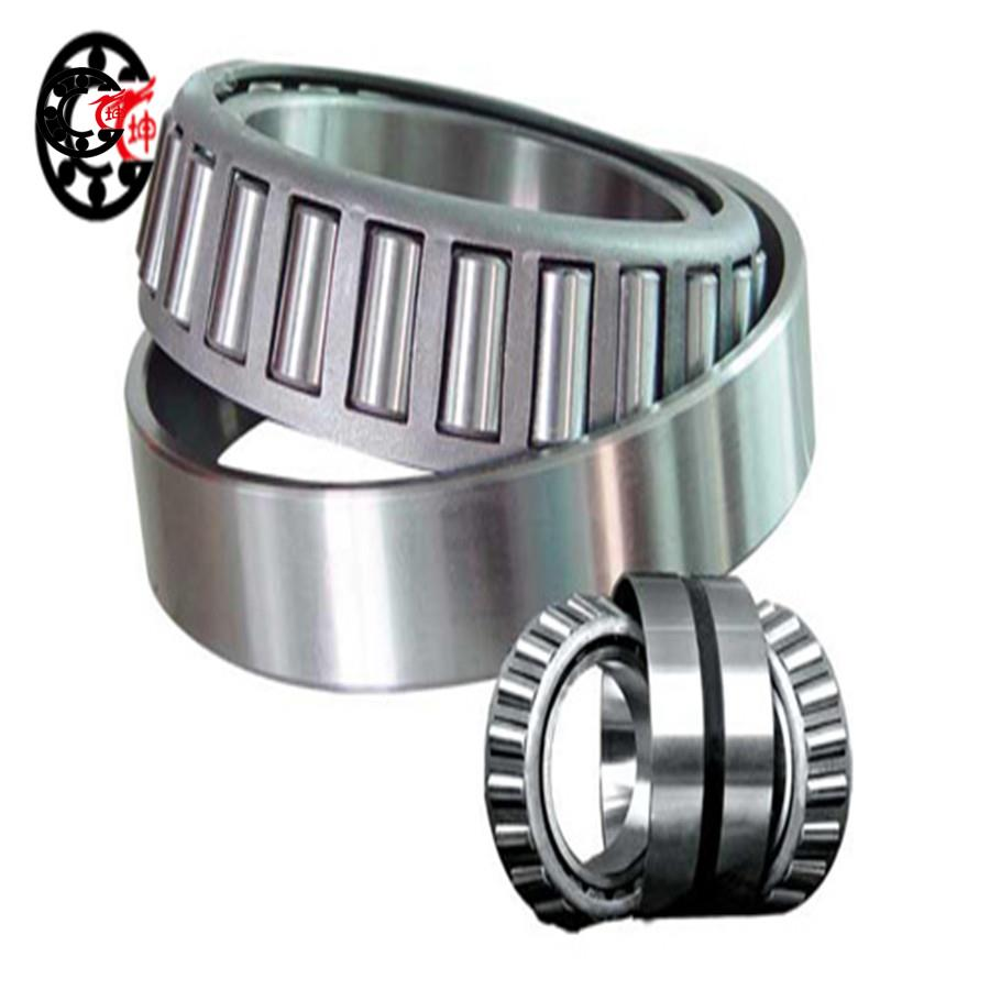 25mm diameter Tapered Roller Bearings 32905 25mmX42mmX mm C0 ABEC-1 Factory Direct High Precision<br><br>Aliexpress