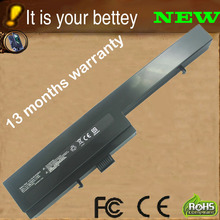Laptop Battery A14 For Advent A14-01-4S1P2200-0 A14-01-4S1P2200-01 A14-21-4S1P2200-0 14.8V A14-S5-3S2P4400-0