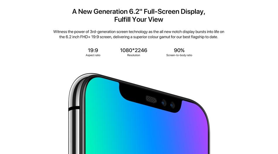 Z2-mobile-phone_03