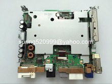 Mainboard for Den-so Navigation CD player 86120-06390 DW468100-0257 USA Market Navigation system(China)