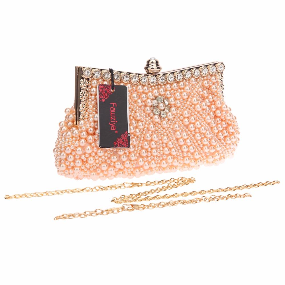 E1571-Fawziya-purses for girls-Rose Gold (10)