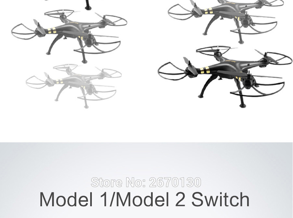 Adult Toys sport RC Quadcopter X8AMG GPS Real-Time RC Helicopter Brushless motor Drone With Camera HD 4K 1600W FPV wifi hand 19