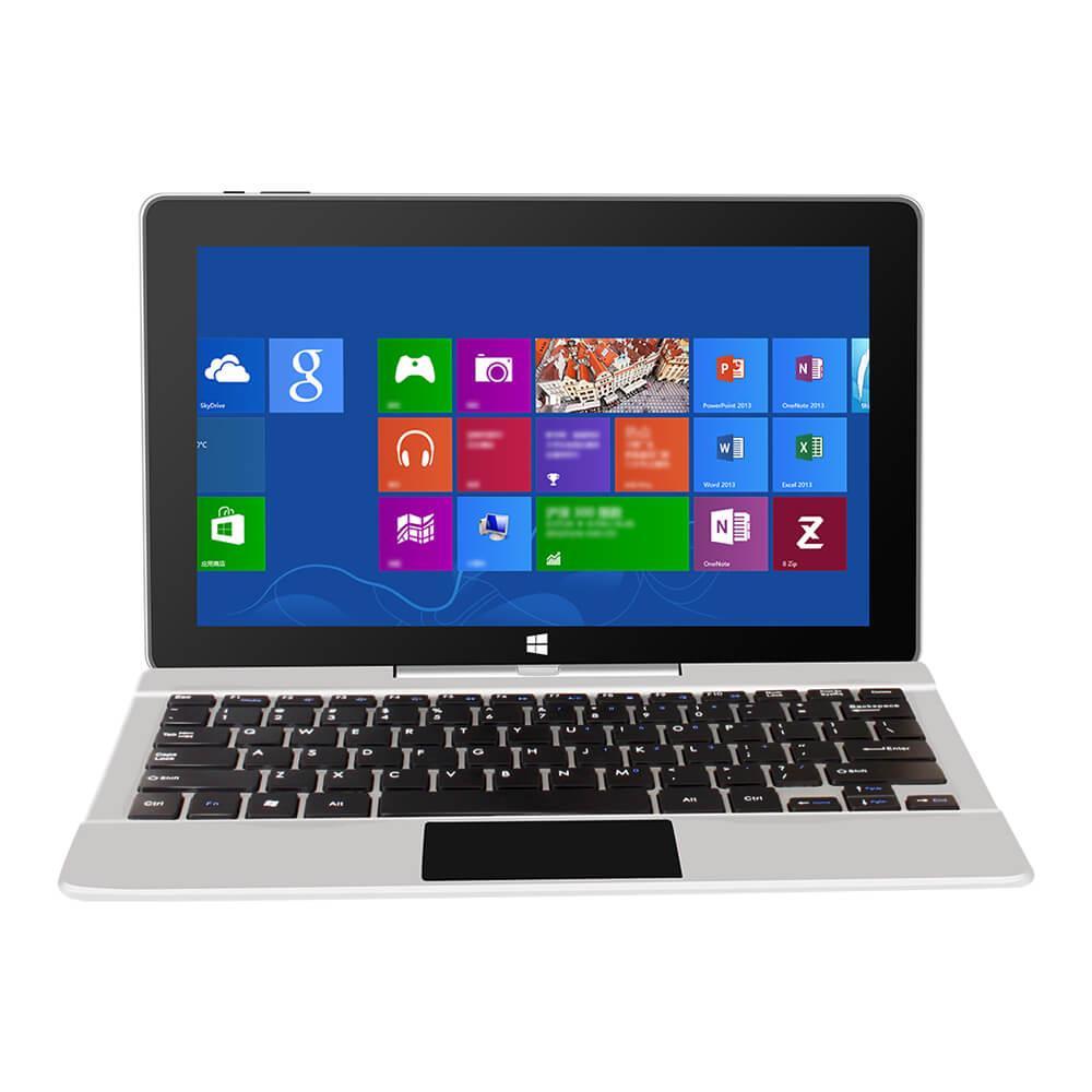 EZpad 6 Pro laptops Windows 10 Intel Apollo Lake N3450 Quad Core tablets 6GB, DDR3L 64GB eMMC notebook 11.6 inch windows tablet