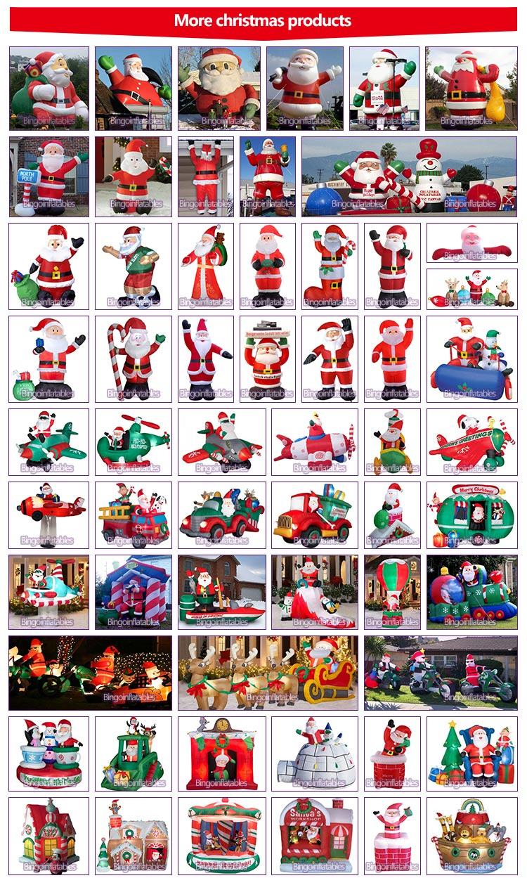 Inflatable-Christmas_05