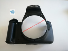 new Original Front Cover Case Shell ASSY Unit for Cano 1200D SLR Camera Replacement(China)
