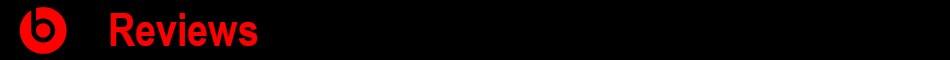 HTB1j