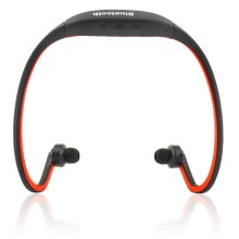 Sports Blutooth Stereo Sport Auriculares Bluetooth Headset Earphone For Ear Phone Cordless Wireless Headphone With Microphone