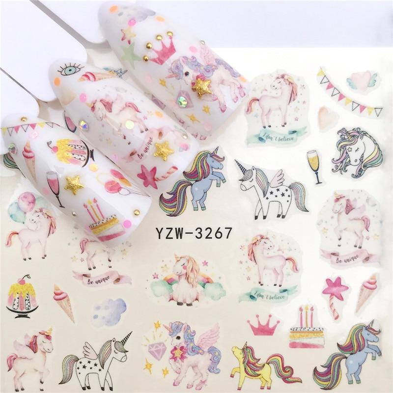 YZW-3267(1)