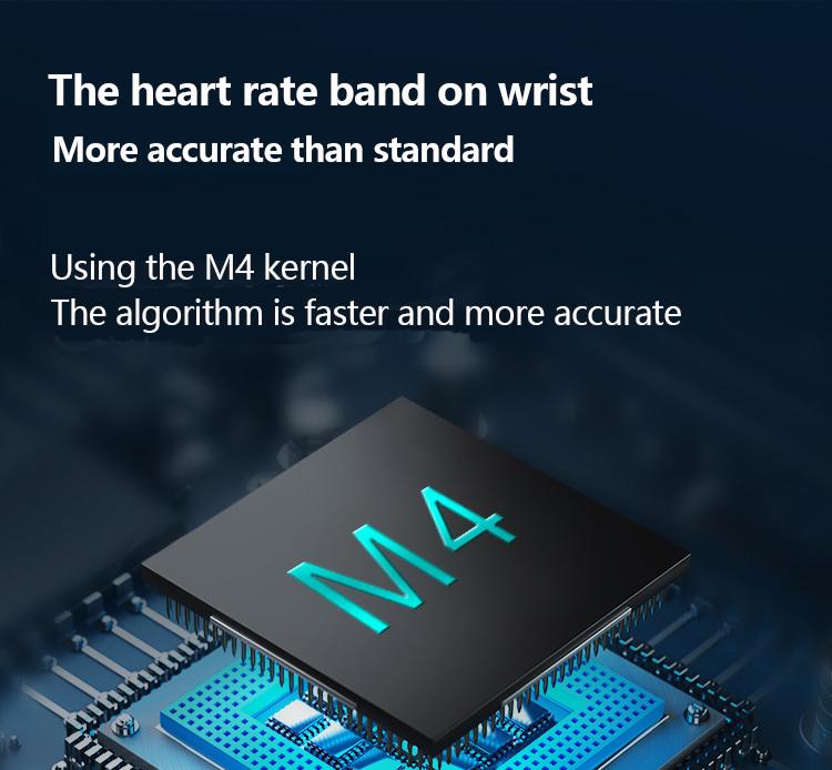 New original huawei glory Bracelet 3 Smart Bluetooth motion,heart rate,sleep monitoring,waterproof Wrist Watch For xiaomi 2 5