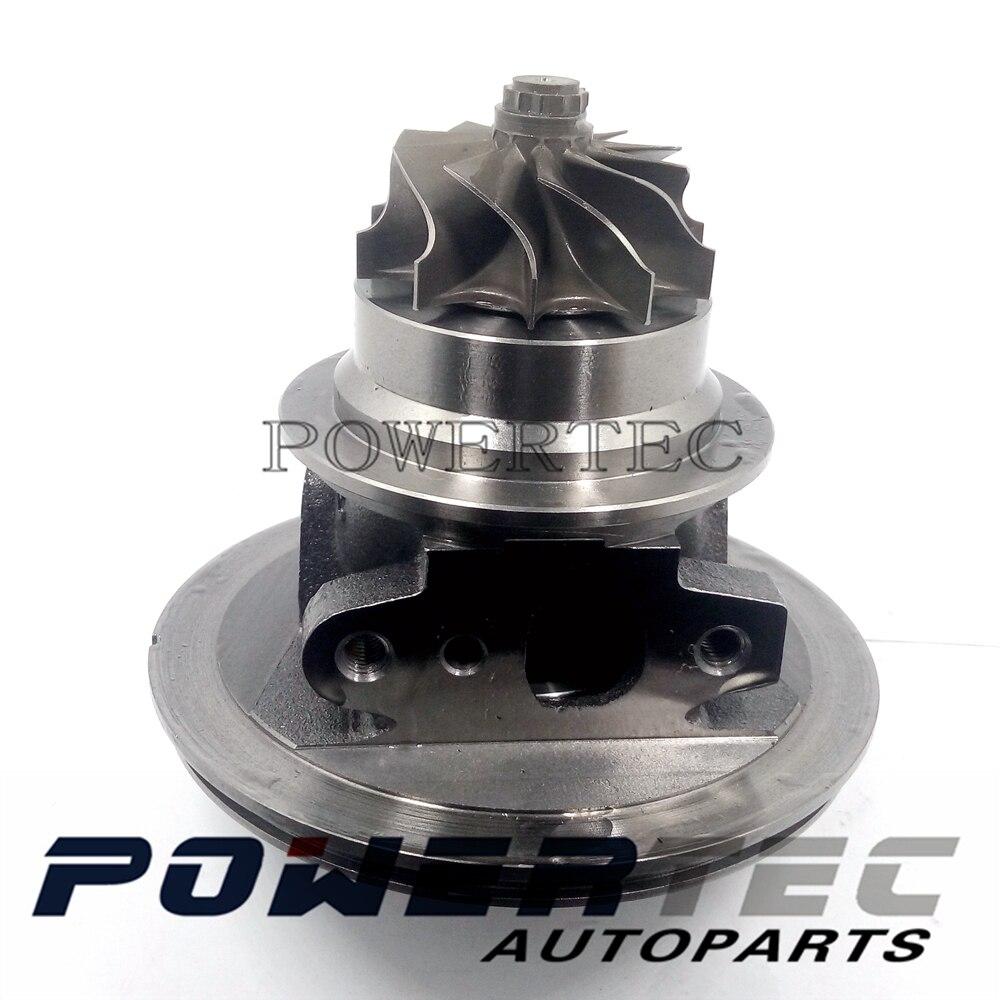 KKK Turbocharger core CT26 Turbo chra 17201-17010 17201-17030 for Toyota Landcruiser 1HD-T 4.2L 167HP<br><br>Aliexpress