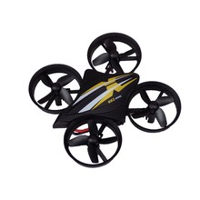 RC Helicopter Fuselage Portable Remote Radio Control Aircraft Gyroscope Plane Model Toys