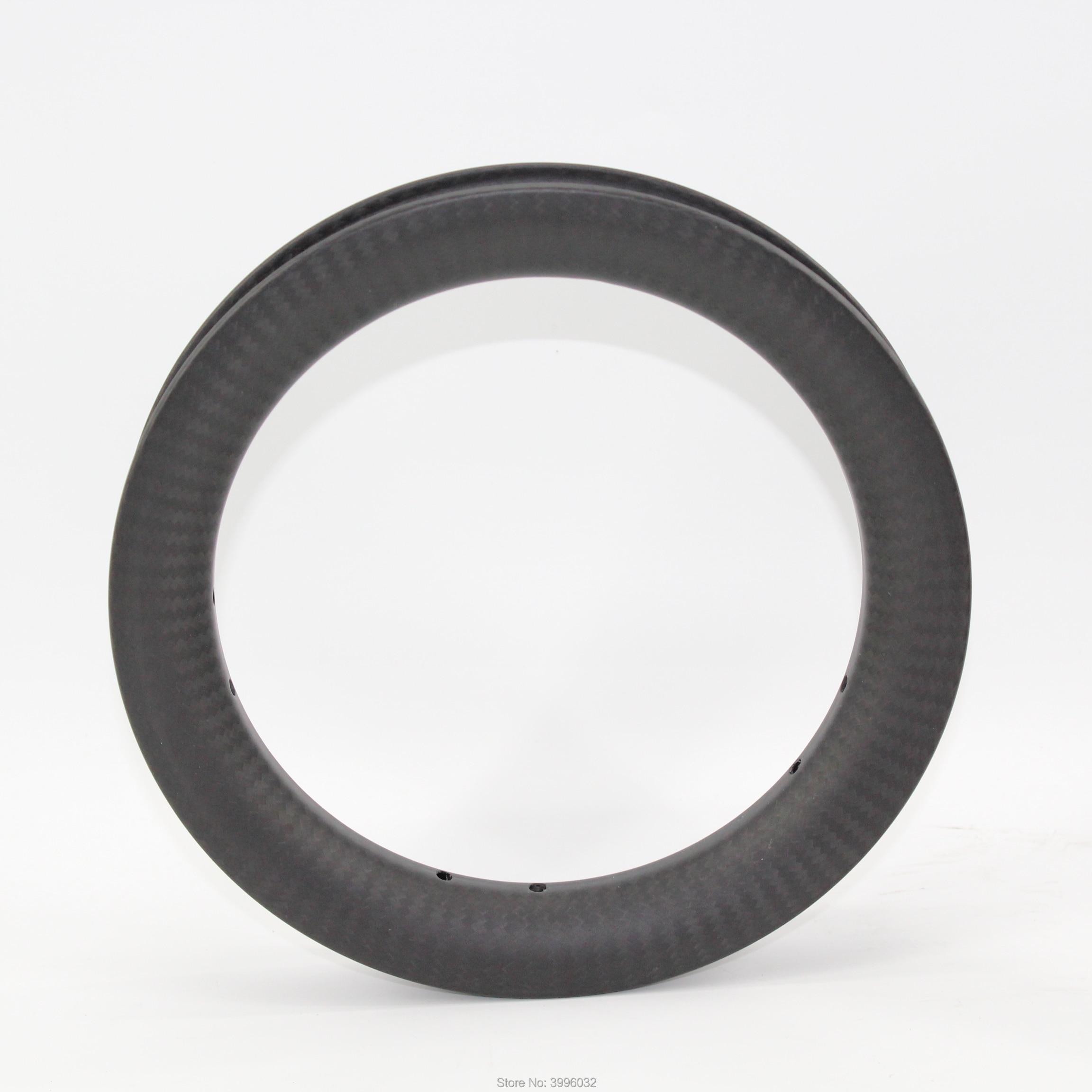 wheel-549-7