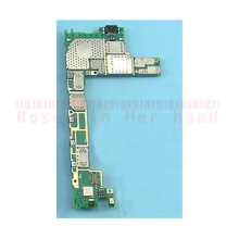 LOVAIN Full Working Original Unlocked For Nokia Lumia 930 Motherboard Logic Mother Board MB Plate(China)