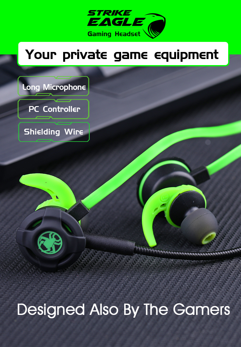 Gaming Headset (19)