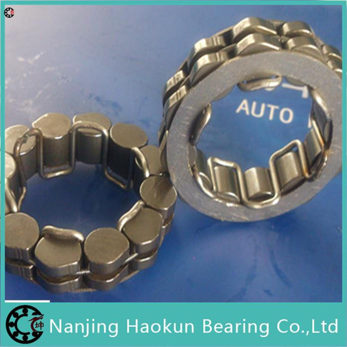 AXK DC4972(4C) One Way Clutches Sprag Type (49.721x66.381x13.5mm) One Way Bearings   Sprag Clutch<br>