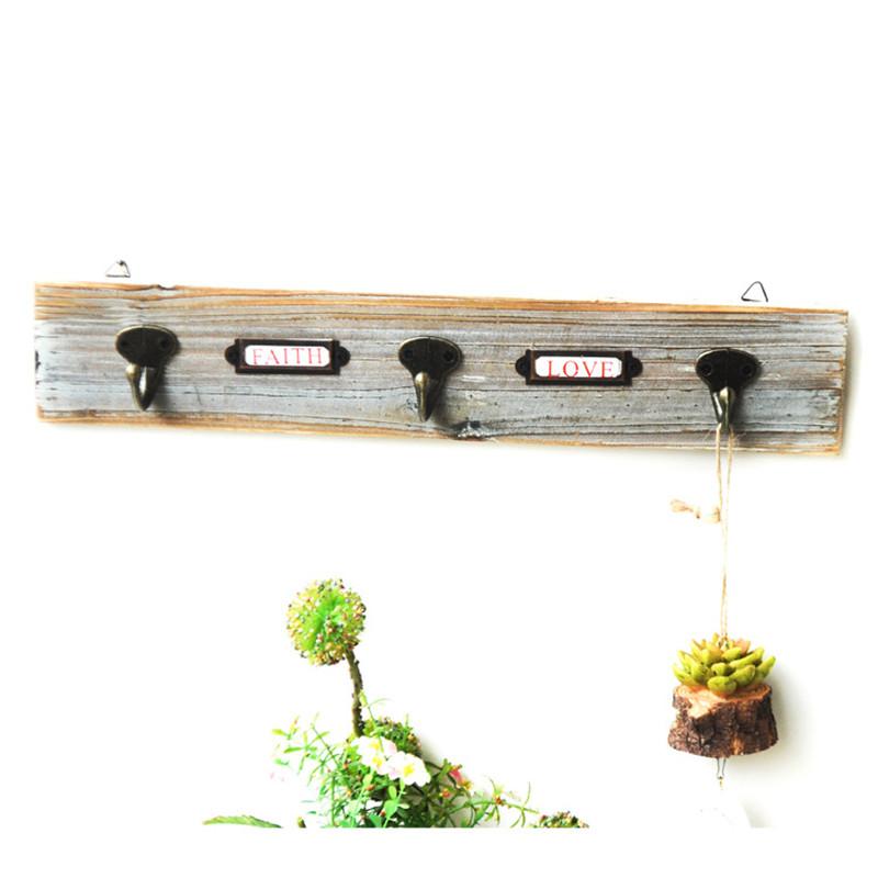 wood hook (3)