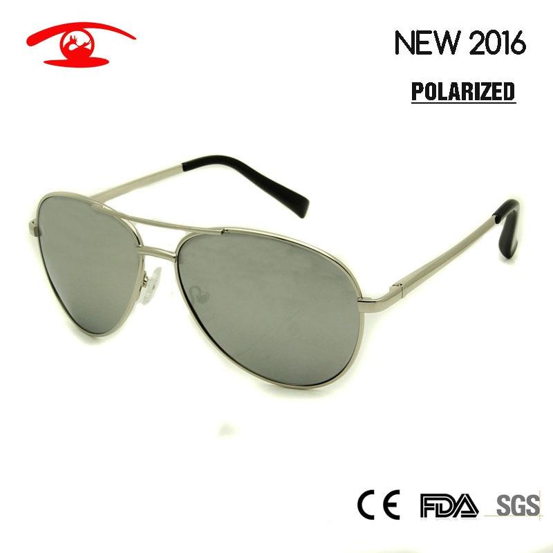 2017 Classic Brand Designer Polarized Sunglasses Men Vintage glasses High Quality Outdoor Driving Sun Glasses oculos de sol<br><br>Aliexpress