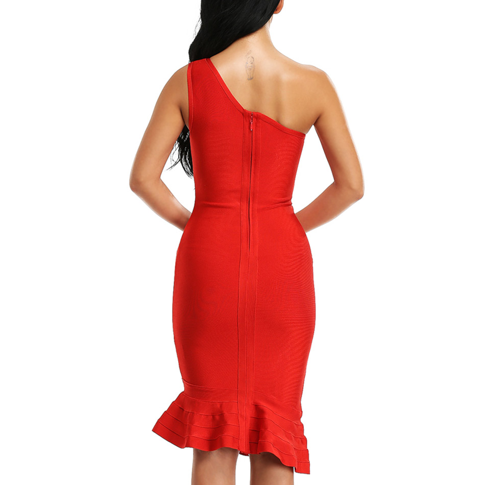 seamyla-sexy-one-shoulder-women-bandage-dress-3