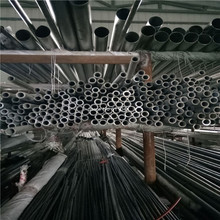 Seamless titanium tube titanium pipe 10mm*2mm*1000mm ,10pcs free shipping,Paypal is available